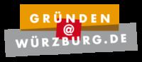 Gründen @ Würzburg