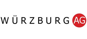 Würzburg AG