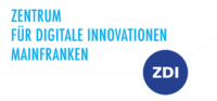 Zentrum für Digitale Inovationen