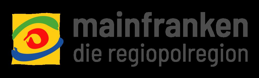 Regiopolregion