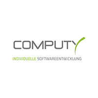 Computy