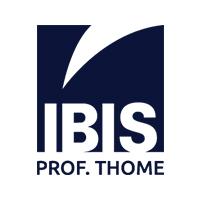 IBIS Thome