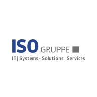 ISO Gruppe
