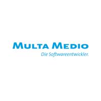 Multa Medio