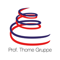 Prof. Thome Gruppe