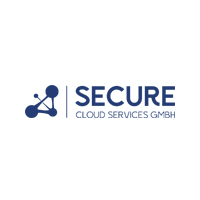 SECURE Cloud Services GmbH