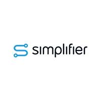 Simplifier AG