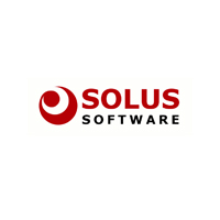 SOLUS Software