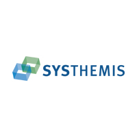 SYSTHEMIS