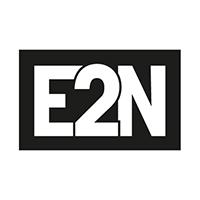 E2N GmbH