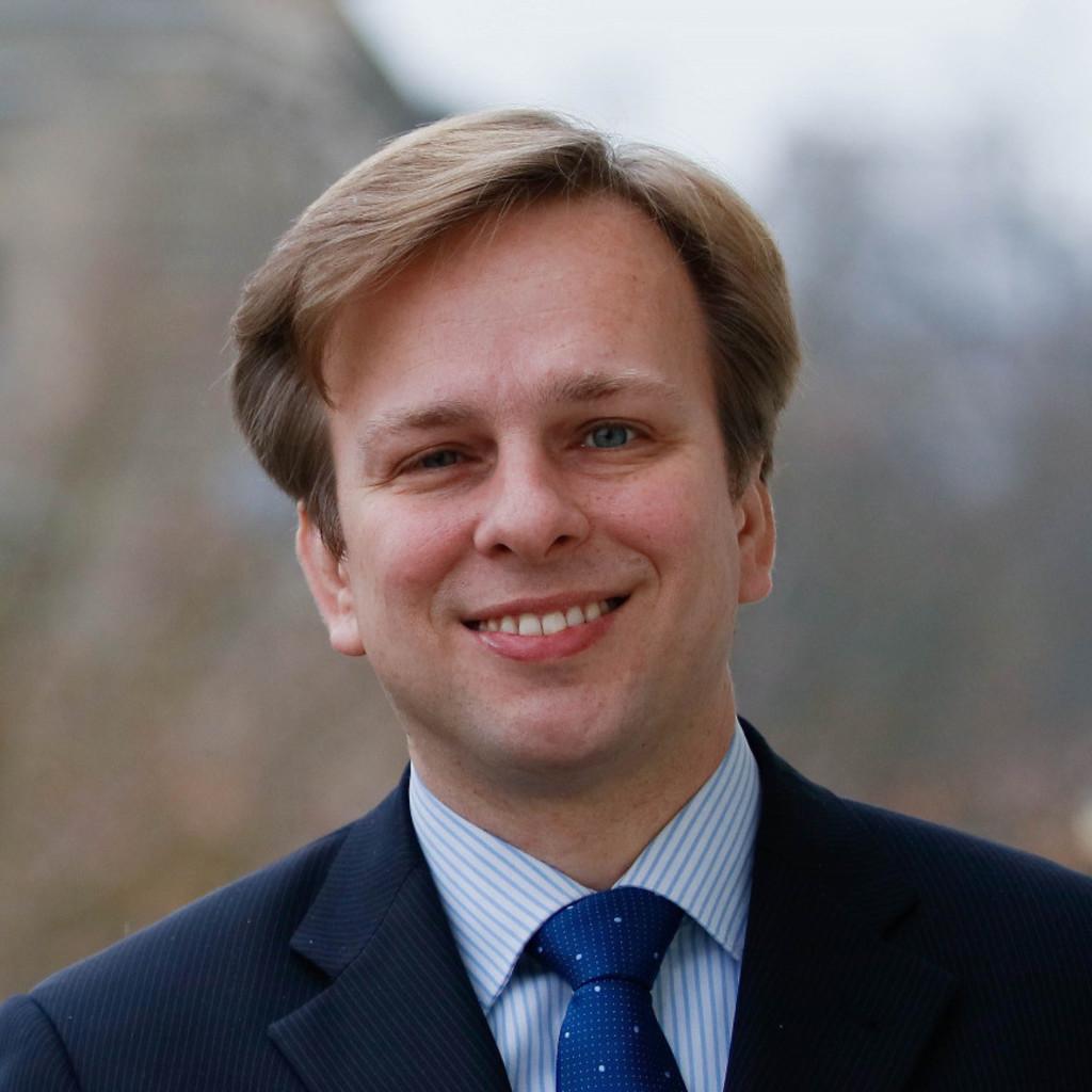 Beirat Prof. Dr. Axel Winkelmann