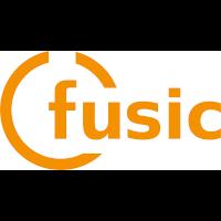 fusic GmbH & Co. KG