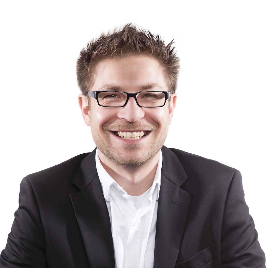 Beisitzer Thomas Swonke