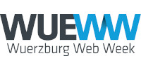 Würzburg WebWeek