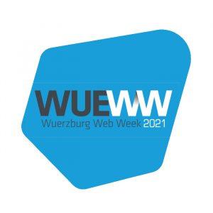IT Verband und WueWW schließen Partnerschaft